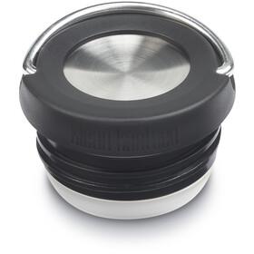 Klean Kanteen Tappo ad anello per TKWide, nero/argento